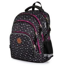 Školní batoh OXY SCOOLER Birds