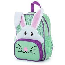 Batoh dětský předškolní FUNNY Oxy Bunny
