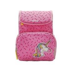 Batoh dětský předškolní MOXY unicorn