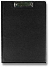 Karton P+P Titan - uzavíratelná podložka s klipem