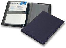 Karton P+P New Style - obal na doklady