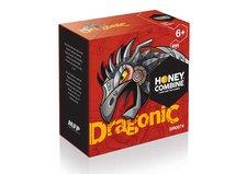 Stolní hra HONEY COMBINE / DRAGONIC