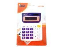 Kalkulačka 886208 duální napájení