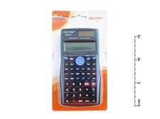 Kalkulačka 886212 duální napájení
