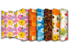 Krabička dárková M sr 23,5x28,5x13cm (6,5l)