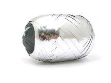 MFP Stuha vázací 20m metal stříbrná 9310