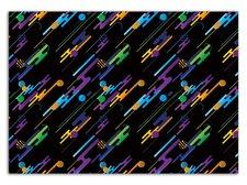 Balící papír K265 100x70 LUX