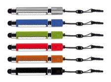 Kuličkové pero GP995 touch pen+tahák