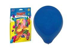 Balónek M standard 30cm mix