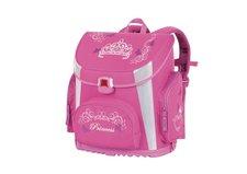 MFP paper  batoh školní Noble Pink