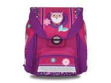Batoh školní Favourite Owl