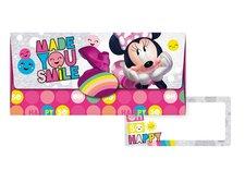 MFP Obálka na peníze Disney 55-070 (Minnie)
