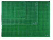 Maped Mats - pracovní podložka pro řezání