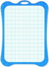 Bílá tabule stíratelná MAPED samostatná