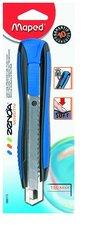 Odlamovací nože MAPED Zenoa Sensitiv 18 mm