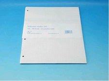 Náhradní vložka čtverečková 50 listů 2975
