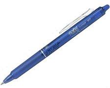 Frixion Clicker 0,7 mm modrý
