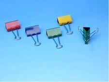 KLIP E 5141 barevný      41 mm