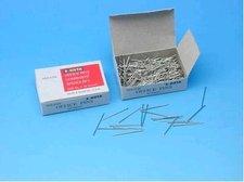 Špendlíky HDA 0144,E2104 poniklov.50 g