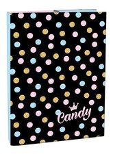 Stil Box A4 Candy