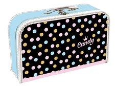 Stil Kufřík Candy