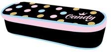 Stil Etue školní Candy