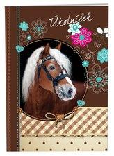 Stil Úkolníček Sweet Horse