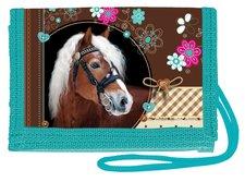 Stil Peněženka Sweet Horse