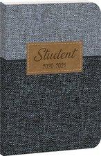 Stil Školní diář STUDENT Original