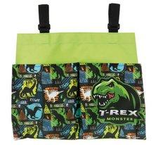 Stil Školní kapsář T-rex