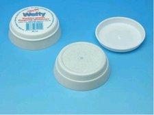 Vlhčítko gelové WETTY AERO 31410