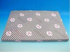 Pauzovací papír A2/1ks 70-75g/m2/