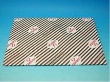 Pauzovací papír A3/1ks 70-75g/m2
