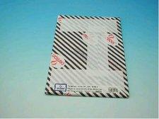 Pauzovací papír A4/1ks 70-75g/m2