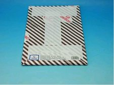 Pauzovací papír A4/1ks 90-95g/m2
