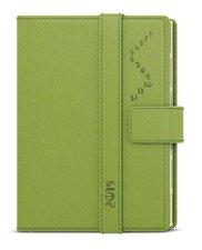 B2P - Kuličkové pero - Zelená barva - Begreen - Tenký Hrot (F)