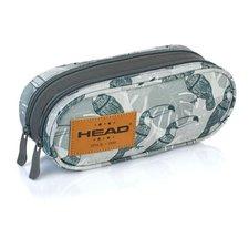 Astra Pouzdro XL Head HD-49