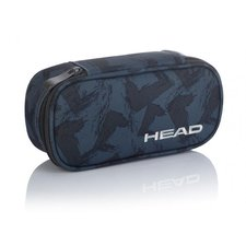 Astra Pouzdro Head 3 HD-218