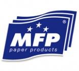 MFP paper
