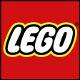 LEGO NOVINKY 2018