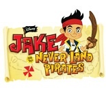 LEGO DUPLO Pirát Jake