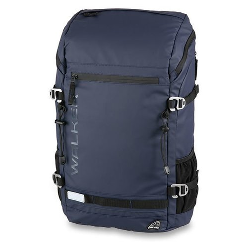 Walker Batoh  Explorer Sport Blue Coated