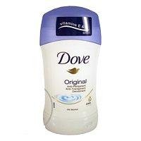 DOVE Deo Stick Original antiperspirant 40ml