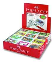Faber-Castell Fantasy Kingdom - pryž s postavičkami
