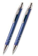 Monta, souprava KT + MT 0,5 mm, modrá