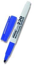Popisovač na bílé tabule Power 230, modrá