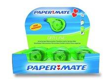 Korekční strojek PaperMate Dryline