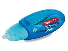 Korekční strojek Tipp-Ex Twist Micro Tape Twist
