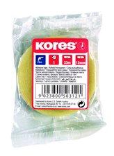 Kores - samolepicí páska