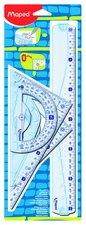 Maped Geometric - sada rýsovacích potřeb
